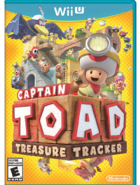 Captain Toad final Boxart (NA)
