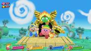 Kirby Star Allies E3-2017-SCRN 08
