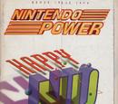 Nintendo Power V80