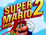 Super Mario Bros. 2 (USA)
