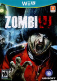 ZombiU (NA)