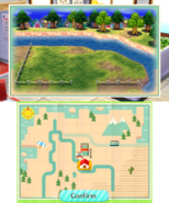 Animal Crossing - Happy Home Designer - Screenshot 05