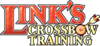 Links Crossbow Training Logo