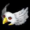 The Legend of Zelda Majora's Mask 3D - Item artwork 25 (alt)