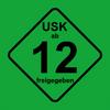 USK 12