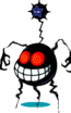 Fawful Darker