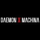 Icono de DAEMON X MACHINA