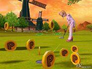 Super Swing Golf Pangya (6)