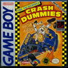 The Incredible Crash Dummies (GB) (NA)