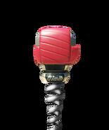 Switch ARMS item 20