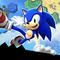 Icono de Sonic Lost World