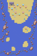 Route 109 RS