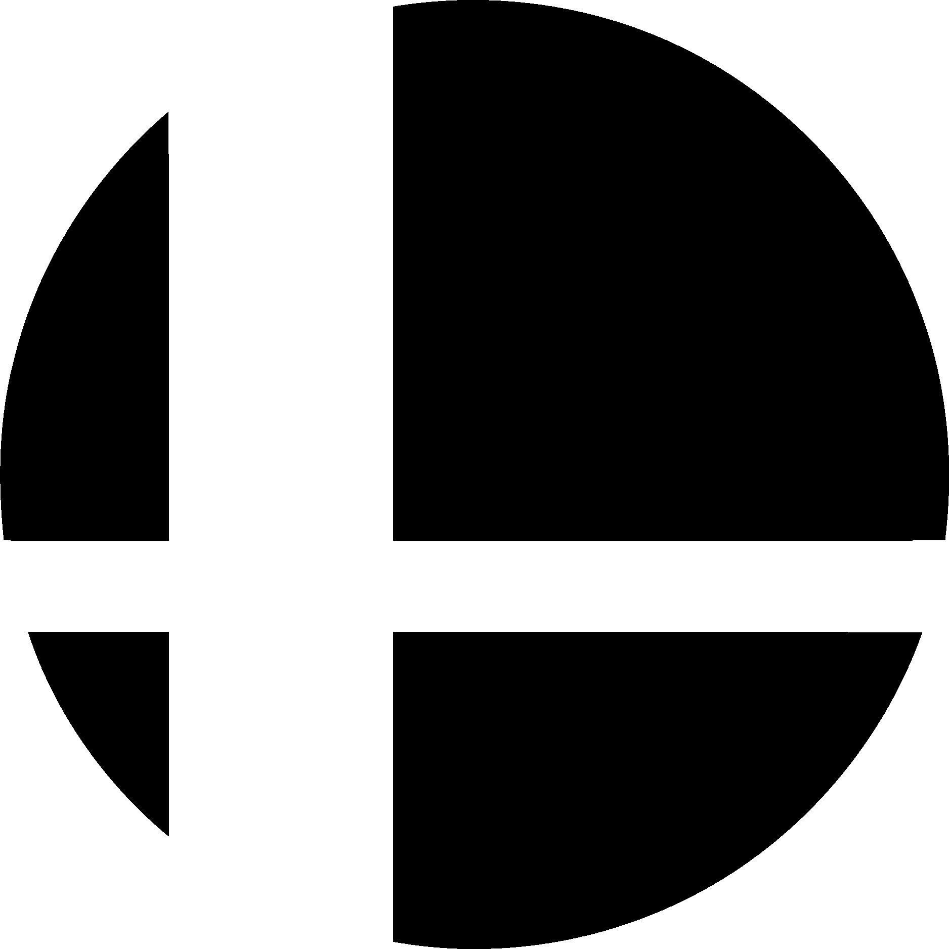 Image - Smash Logo.png | Nintendo | FANDOM powered by Wikia