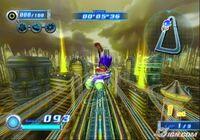 Sonic-riders-zero-gravity-20071221031740701-000