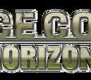 Ace Combat: Assault Horizon Legacy +