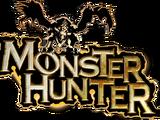 Monster Hunter (series)