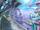 Mute City (Mario Kart)
