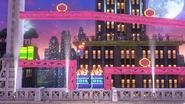 Super Mario Odyssey - Screenshot 052
