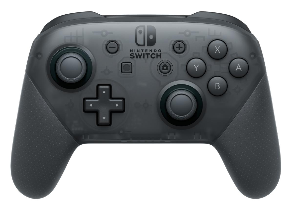nintendo switch pro controller nintendo fandom powered by wikia