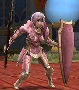 FE14 Effie (Knight)