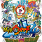 Icono de Yo-kai Watch 4 (JP)