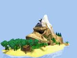 Ilha DK