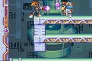 Mega Man & Bass Image 9