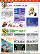 Nintendo Power Magazine V. 1 Pg. 084