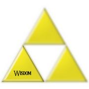 TriforceWisdom