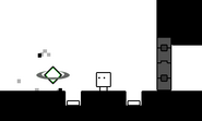 Boxboxboy screen (19)
