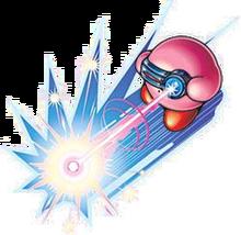 NiDL Laser