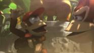 Super Mario Sports ALL INTROS 2005-2016 (Wii U, GC)-screenshot