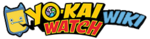 Yokai Watch Wiki