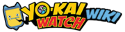 Yokai Watch Wiki