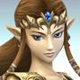 Zelda s