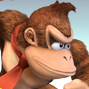 Donkeykong s