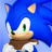 Icono de Sonic Boom Shattered Crystal