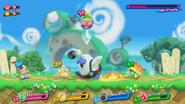 Kirby Star Allies E3-2017-SCRN 10