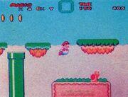 MarioWorldBeta