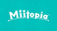 Miitopia logo (alt)