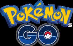 Pokemon Go Logo (2)