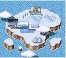 Sutte Hakkun '98: Winter Event Version