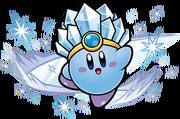 KSSU Ice Kirby