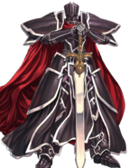FEH Black Knight
