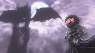 Super Mario Odyssey - Luigi's Balloon World - Screenshot 05