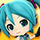 Hatsune Miku: Project Mirai 2