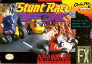 StuntRaceFX