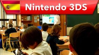 Aprende economía con Animal Crossing New Leaf (Nintendo 3DS)