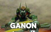 Ganon2