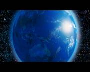 Pikmin2planet